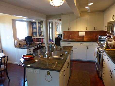 used kitchen cabinets seattle sleepless in seattle kitchen cabinets kitchen cabinets