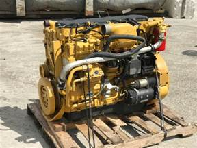 new car engines for sale new cat c7 truck engine for sale in fl 1054