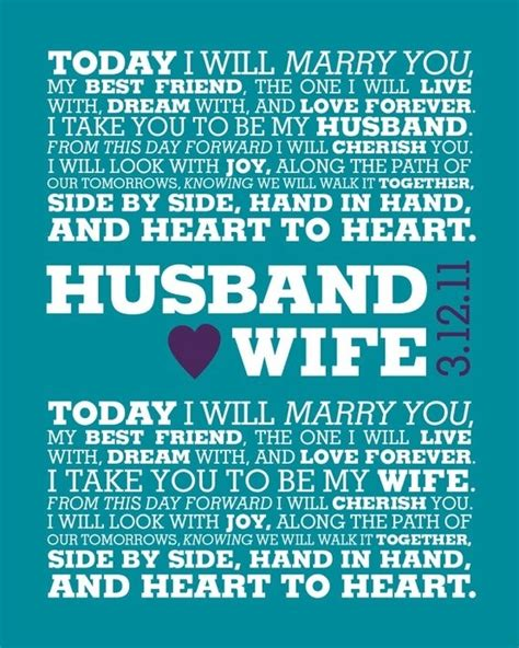 Letter To Fiance Before Wedding 120 best images about future wedding on