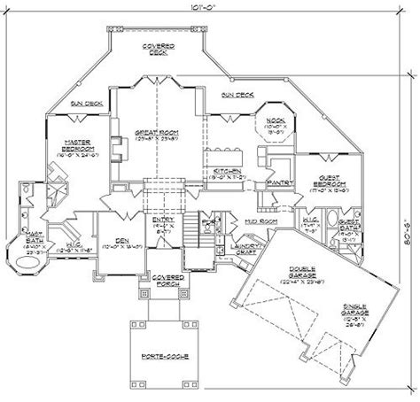 custom rambler floor plans 33 best fabulous floorplans images on pinterest square