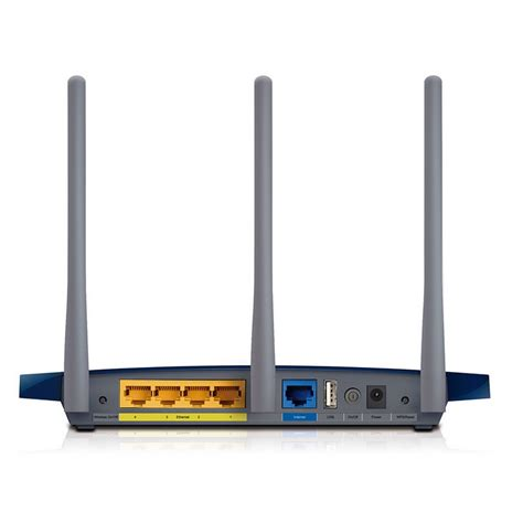 Router Wifi Usb Tp Link tp link tl wr1043nd ultimate router neutro wifi 11n usb