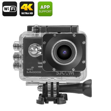 Sjcam Sport Wholesale Sjcam Sj5000x Elite Edition 2k From China