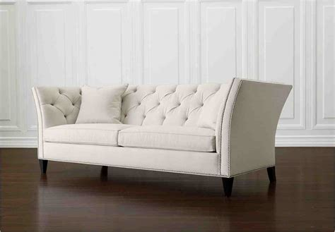 Ethan Allen Couches by Ethan Allen Furniture Sofas Home Furniture Design