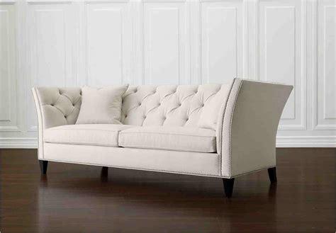 sofa com sofas ethan allen furniture sofas home furniture design