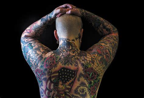main street tattoo jacksonville ar 100 jacksonville ar catching