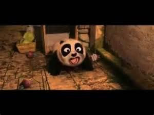 imagenes de kung fu panda bebe imagenes de kung fu panda cuando estaba beb 233 imagui