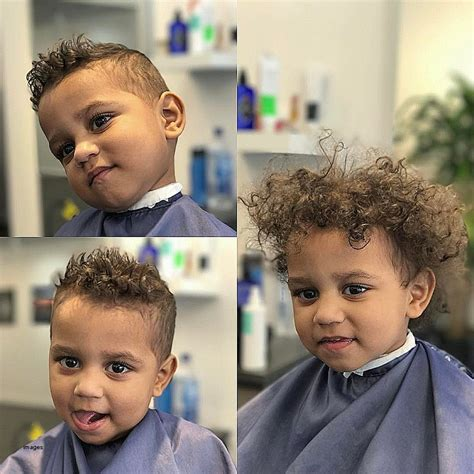 toddler curly hair hair cut with faid haircuts for curly hair toddlers haircuts models ideas