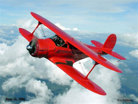 pictures of planes top 25 most beautiful airplanes aviation blog