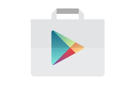 Play Store Version Play Store App 5 0 Erster Blick Auf Android L