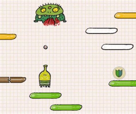 doodle jump para pc doodle jump скачать торрент бесплатно на pc