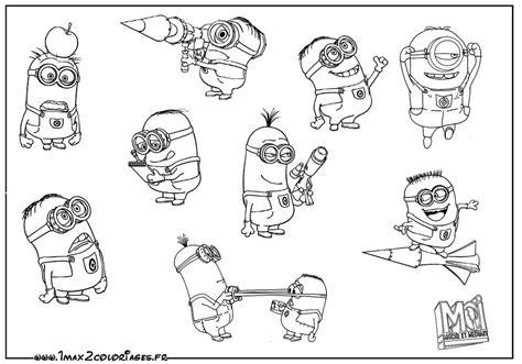 fenomenales dibujos de pokemon para imprimir r 225 pidamente pequenos heroes