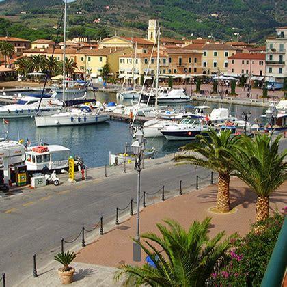 porto azzurro isola d elba hotel alberghi e hotel a porto azzurro isola d elba hotel