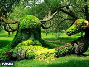 fond d 233 cran l homme cerf et le b 233 lier jardin botanique