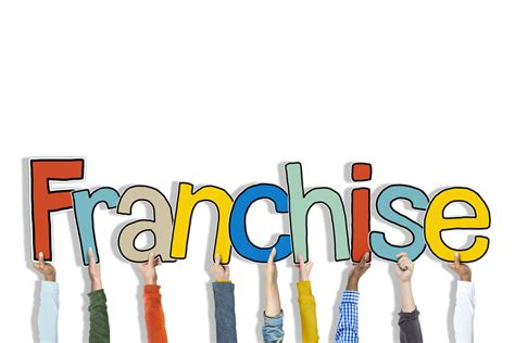 franchises for women womens franchises on franchise devenir franchis les 3 cls du succs