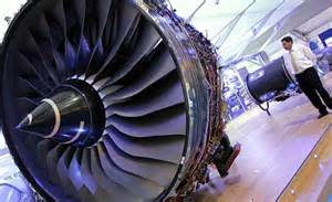 Who Owns Rolls Royce Aerospace Rolls Royce In 3bn Engine Deal With U S Aerospace