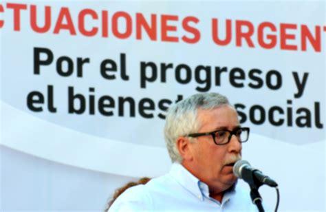 energã tica propuesta para el bienestar y progreso de los venezolanos la hoja norte edition books confederaci 243 n sindical de comisiones obreras