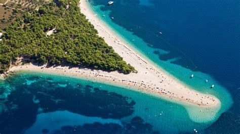 vacanza croazia mare vacanze al mare in croazia quale localit 224 scegliere il