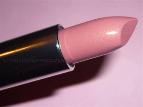 Mac Lipstick Brave Beige dupe of mac brave lipstick maybelline warm me up bag warm mac