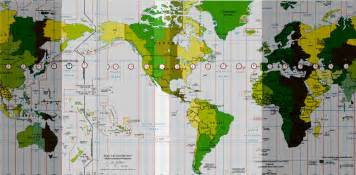 Gmt Time Zone Map by What Is Current Gmt Submited Images