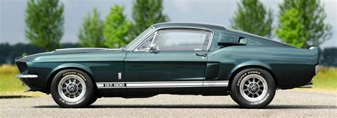 1967 gt 500 mustang ford mustang shelby gt 500 1967 welcome to classicargarage