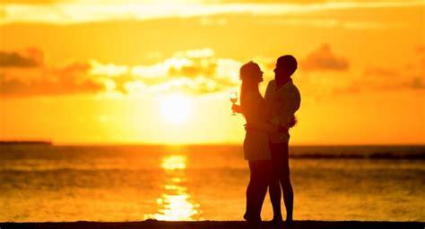 romantischer abend zu hause dein romantischer abend zu zweit 10 ideen wie du ihn