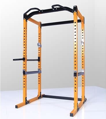 protec weight bench home improvement home gym
