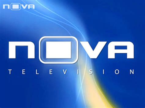 Tv Novax television tv sofia guide