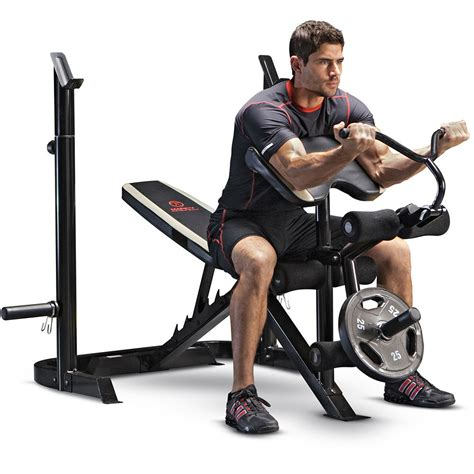 olympic weight bench reviews top 5 best olympic weight bench reviews of 2018