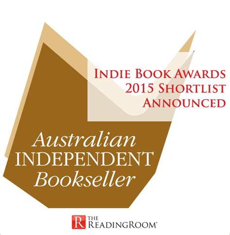 australias book awards 2015 shortlist announced