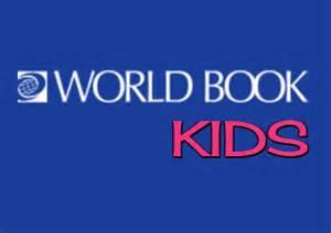World Booking Espotlight World Book San Jose Library
