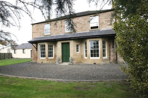 4 bedroom house to rent edinburgh gogarbank edinburgh 4 bed detached house to rent 163 3 500