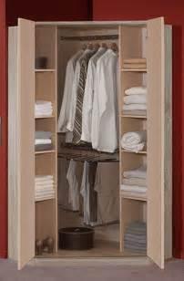 the bedroom shop cologne corner wardrobe assembled bedroom furniture