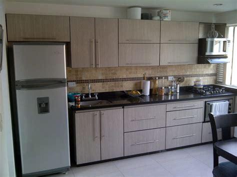 fotos para cocinas fotos de cocinas de estilo moderno cocina 9 homify