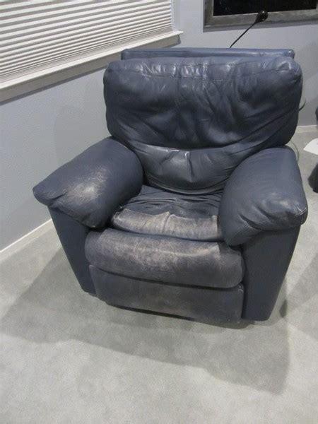 upholstery repair fort worth dallas leather furniture restoration and repair onsite