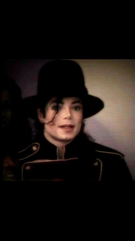michael jackson fan club 17 best images about mj fan club on pinterest michael