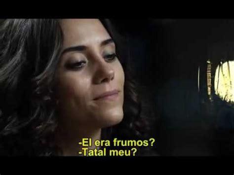 film i promise you online subtitrat dragoste amara film subtitrat in limba romana youtube