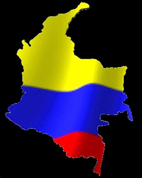 imagenes de luto bandera de colombia pais colombia resena historica