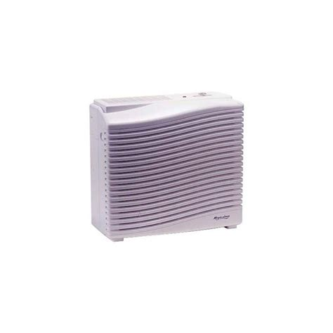 kenmore air purifiers sears
