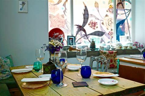 best restaurants in cadiz cadiz restaurants the best places to eat in cadiz