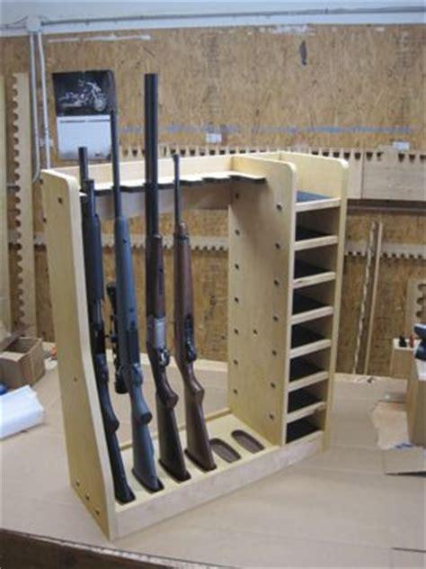 Closet Gun Storage by 25 Best Ideas About Gun Closet On Safe Door