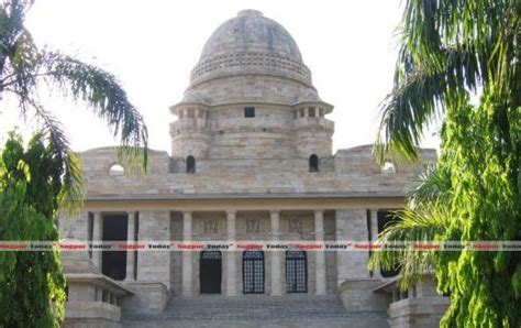 benches of bombay high court hc expunges inadmissible evidence recorded by special court for cbi