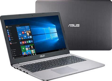 Laptop Asus K501ux Ah71 asus k501ux ah71 i7 6500u 8gb 256gb geforce gtx 950m fhd