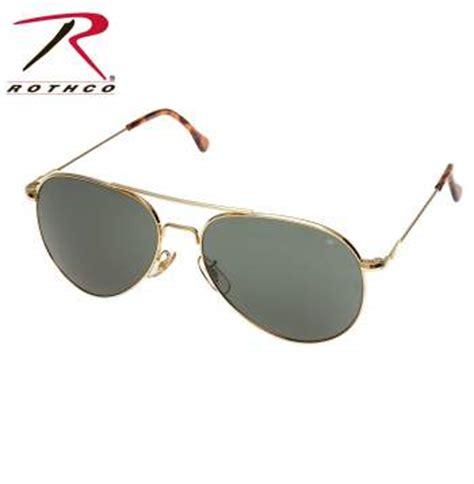 Kacamata Sunglass American Optical Ao Aviator 19 ao eyewear general polarized sunglasses