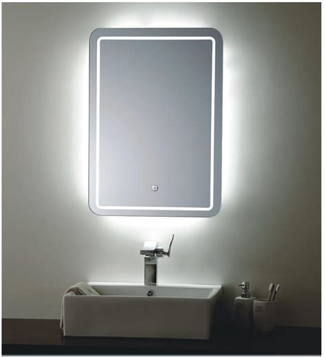 b q bathroom mirrors with lights bq bathroom mirrors b q b q bathroom mirror beech effect