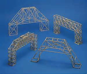 wooden bridge designs pdf diy balsa wood bridge building projects download backyard playhouse plans 187 woodworktips