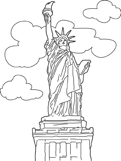 coloring pages seven wonders of the ancient world seven wonders of the world coloring pages coloring pages