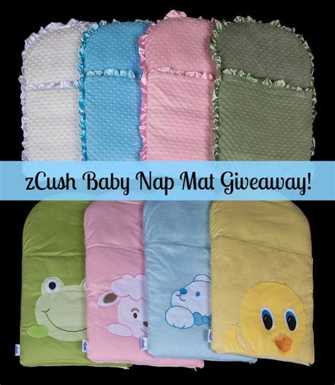 Baby Nap Mats by 17 Best Ideas About Baby Nap Mats On Baby