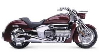 Valkyrie Honda Cool Bikes Honda Valkyrie