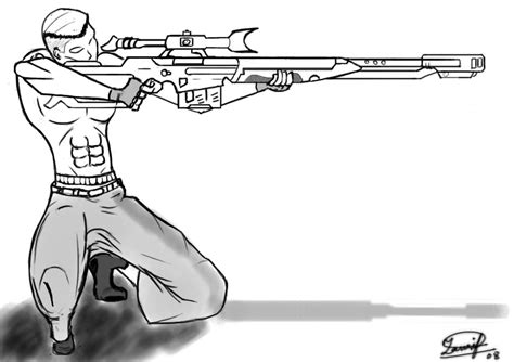 army sniper coloring pages 12 images of army sniper coloring pages marine sniper