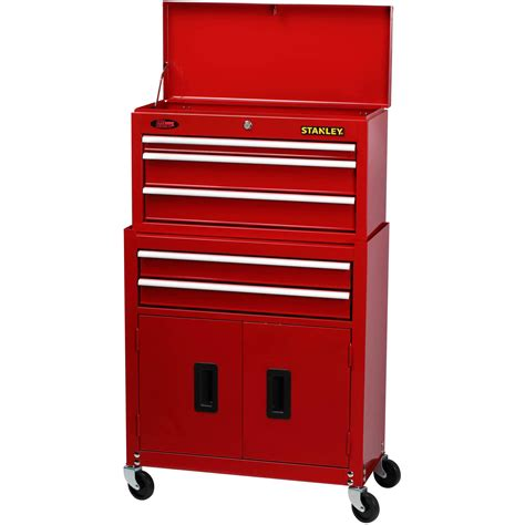 Husky 52 In W 20 In D 15 Drawer Tool Chest And Cabinet by 100 Husky Tool Bench Wen 74706 26 Inch 6